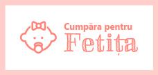 cadouri-fetita-228x108.jpg